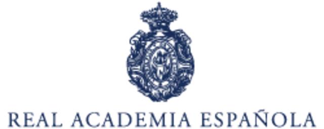 Fundación de la Real Academia Española (RAE)