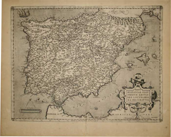 Variaciones del español