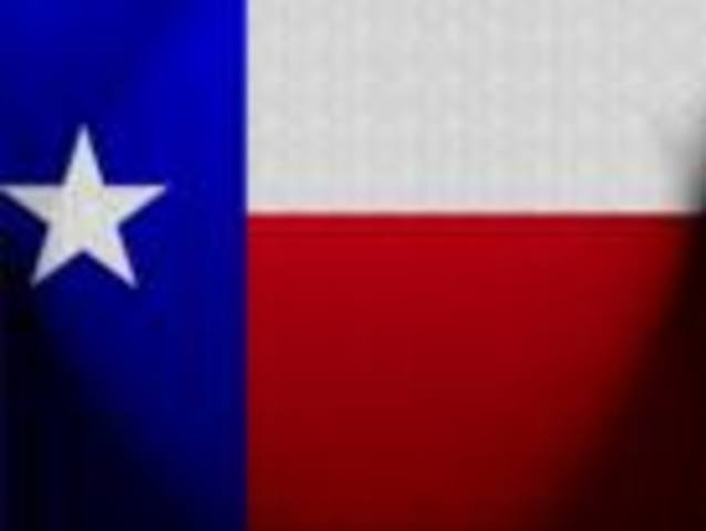 texas becoming the 28th state