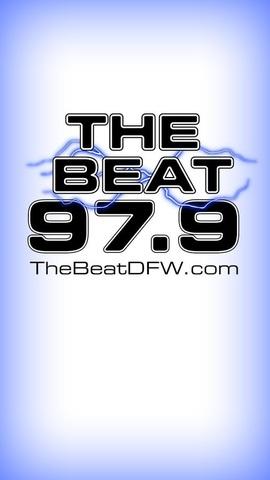 First FM Station
