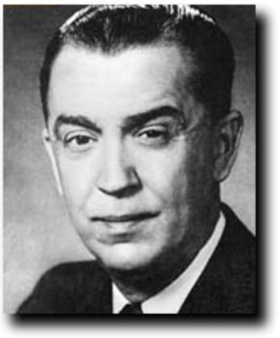 Eleicoes de 1955