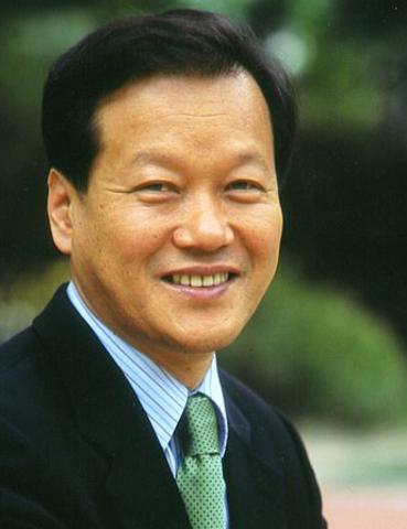 Korean Foundation for Environmental Movement