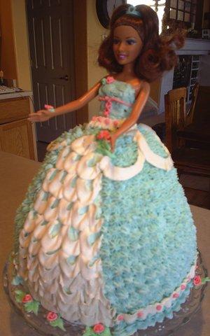 Georgia Roxanne's, Birthdayyy! :)