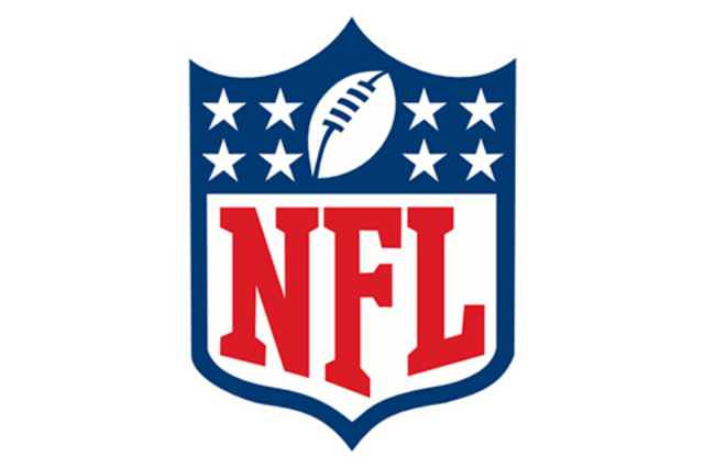 NFL is born