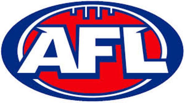 AFL Formed