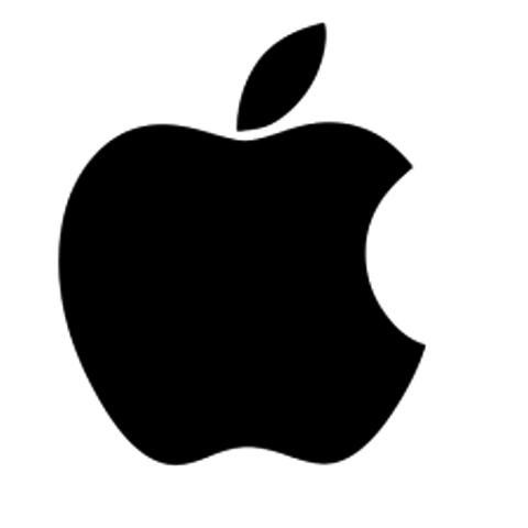 Creación de Apple