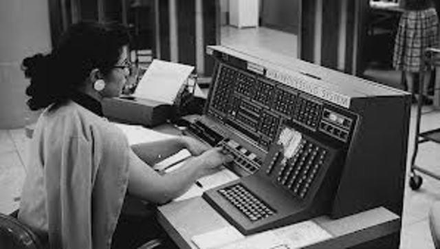 IBM 702