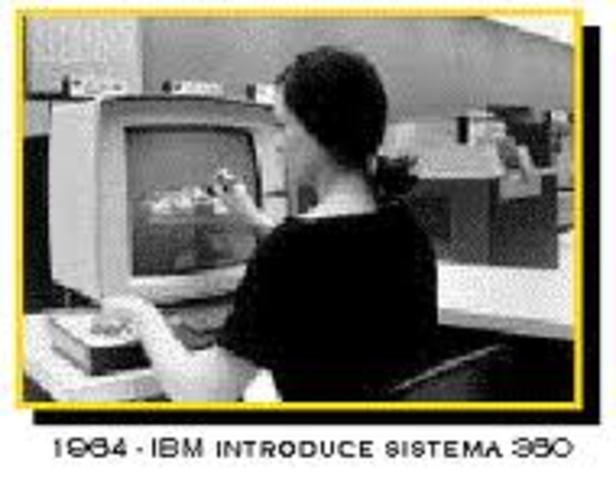RCA 601.