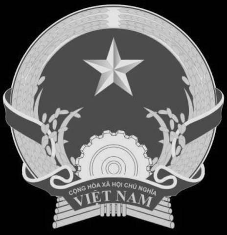 Vietnam Unifies