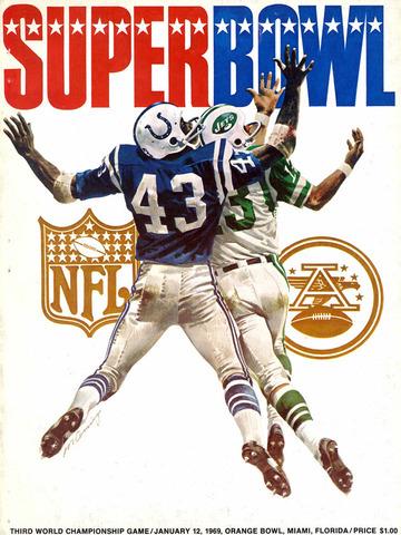 Jets Upset Colts