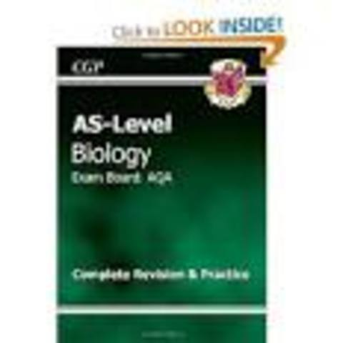 Advanced Subsidiary (AS levels) introduced