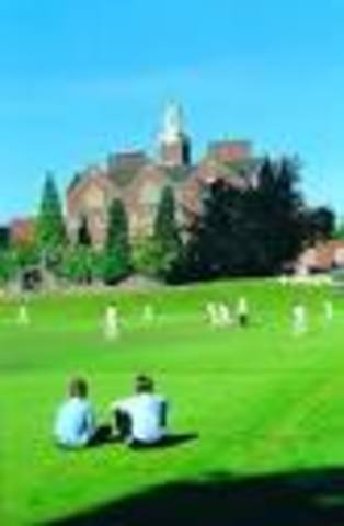 Old Swinford Hospital School (OSH)