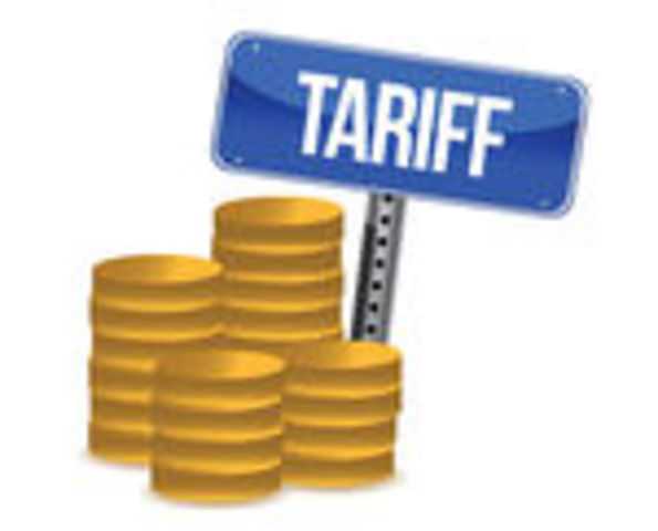 Introduction to Protective Tariffs