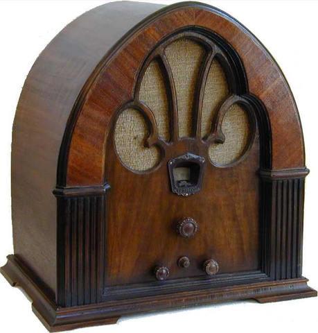 radio hits peak popularity