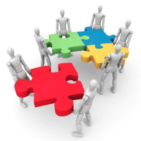 Focus Group: Instruction