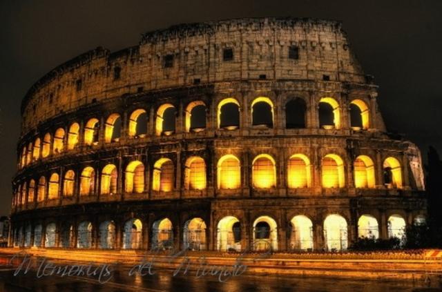 Roma es saqueada por los godos de alarico.