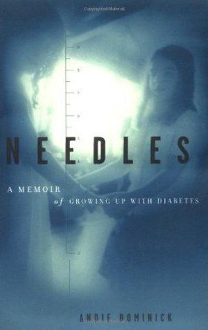 Needles Author: Dominick, Andie