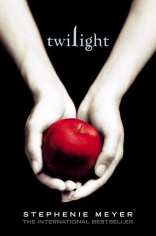 Twilight Author Stephanie Myer