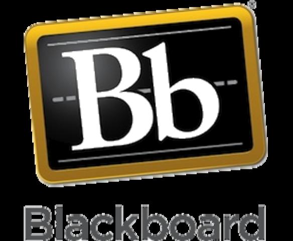 Blackboard Founded