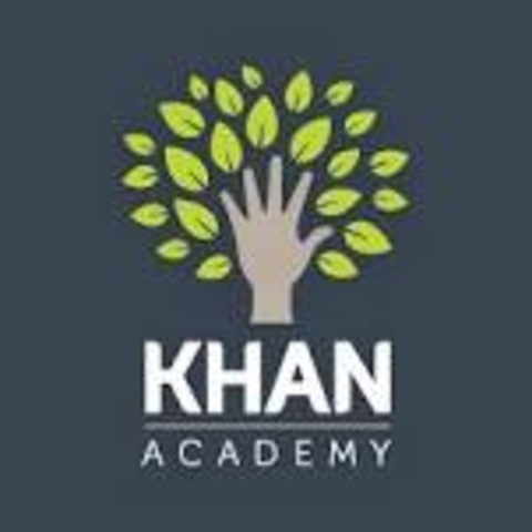 Khan Academy launches