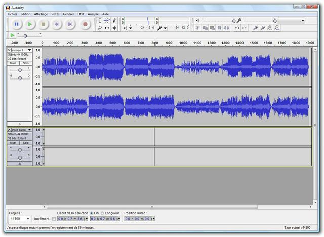 MP3 crée fraunhofer gesellshoft