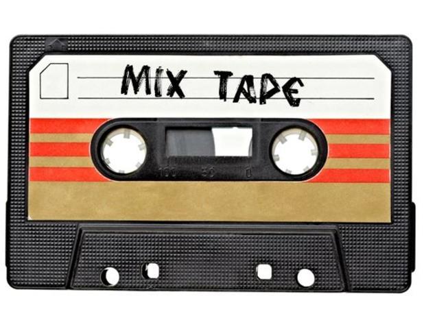 Cassette Phillips