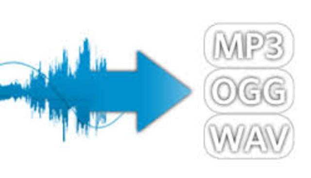 MP3 de pierre coubel