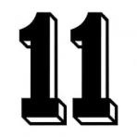 11th Brittish Grievance