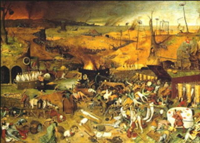 Invasión lombardica