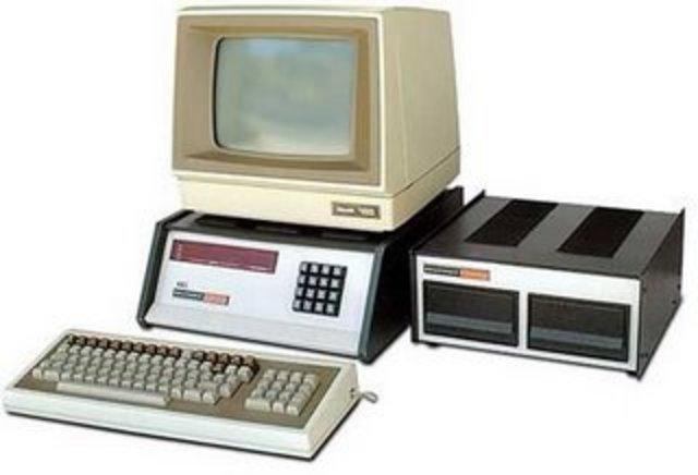 cuarta generacion (1974 - 1983)