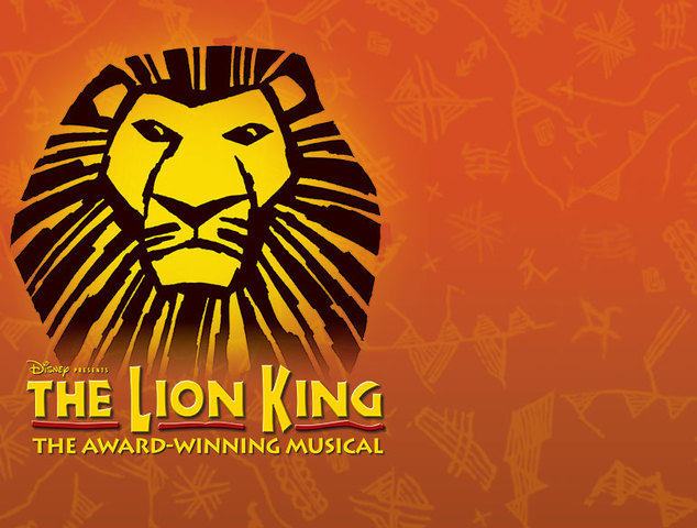 The Lion King becomes the most popular Broadway show