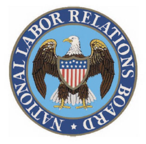 National Labor Union Founded
