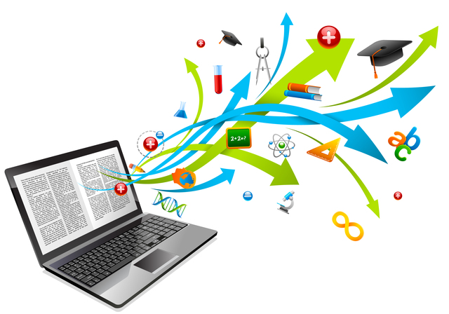 FL Law Passed: Provide Virtual Learning Programs