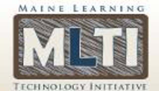 Maine School system first to implement 1:1 student to device ratio