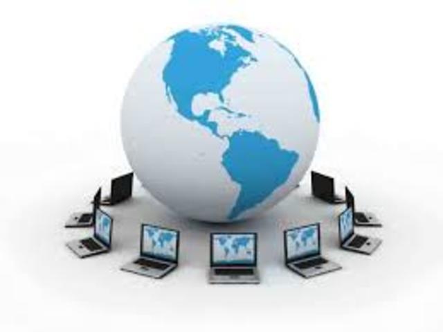 FL Statute: One Online Credit