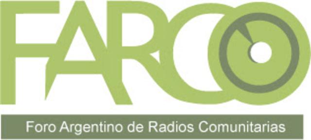 FARCO