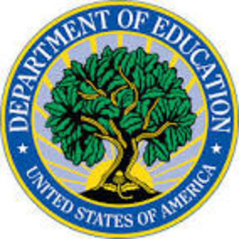 National Educational Technology Plan