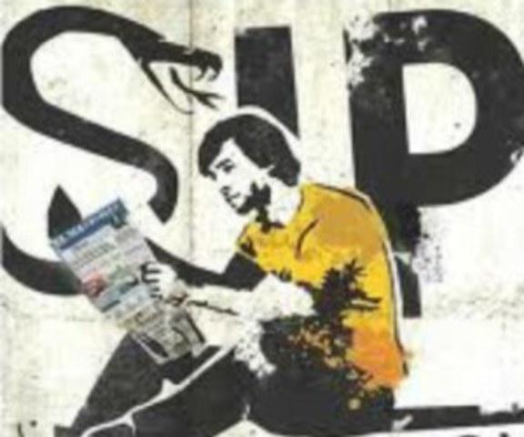 Interviene SIP