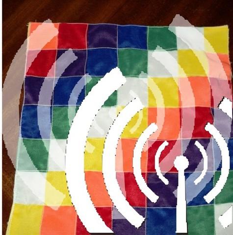 1º Radio Indígena con Licencia