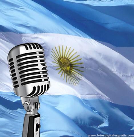 Censo de Radios en Argentina