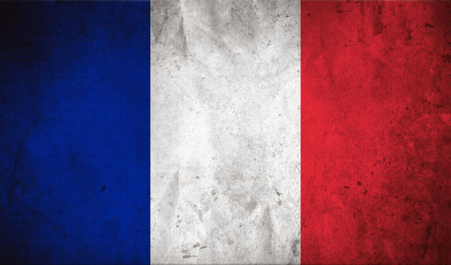 French Society Divided