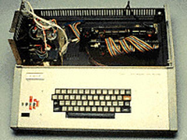 VDM Prototype