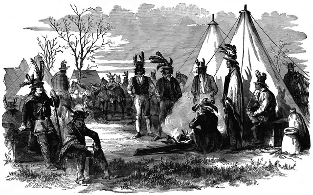 Treaty of Fort Pitt