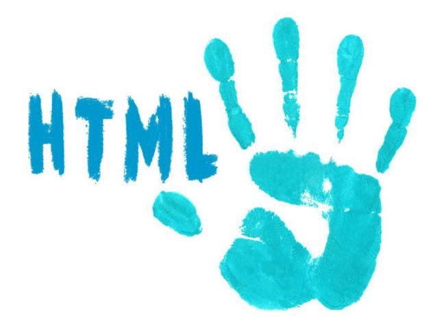 1996-1997 W3C (World Wide Web Consortium), la versión HTML 3.2