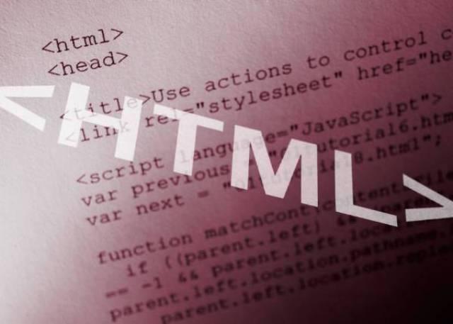 2000 - 2002 La primera versión de XHTML