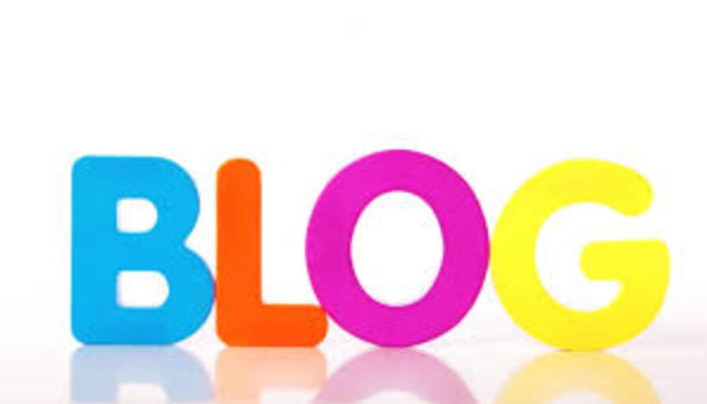 blogs virtuales