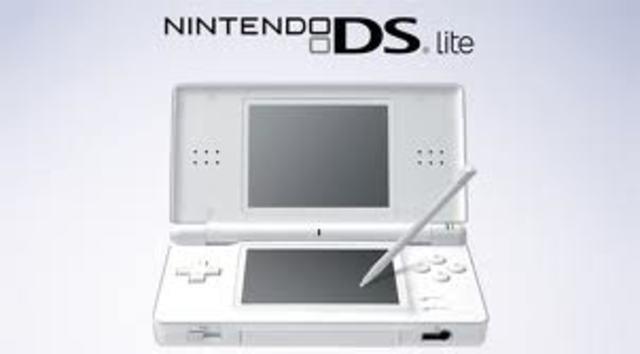 Segunda Nintendo