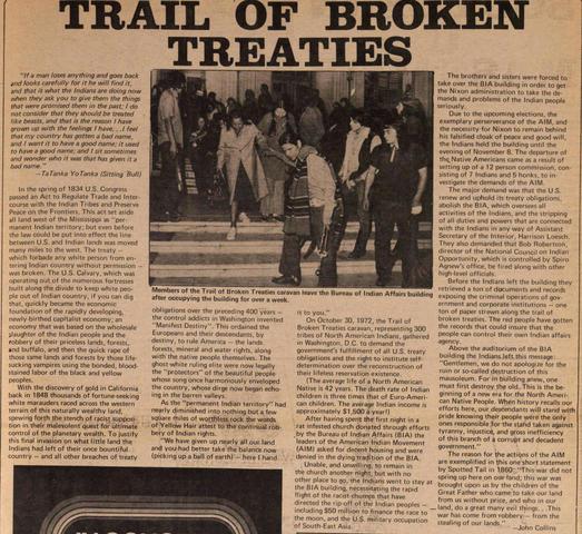 Trail of Broken Treaties