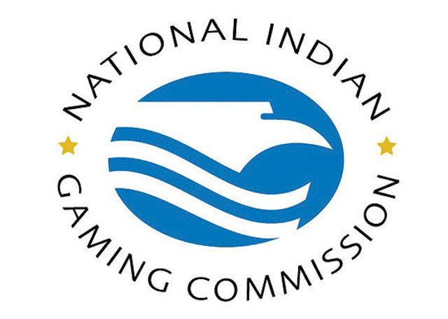 Indian Right to Gaming Regulations (IGRA)