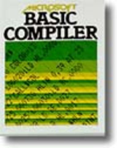 Secong computer language
